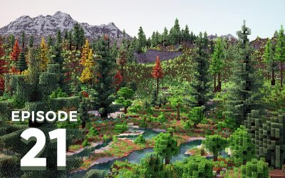 The Spawn Chunks 021: Hytale-ing It Into 2019
