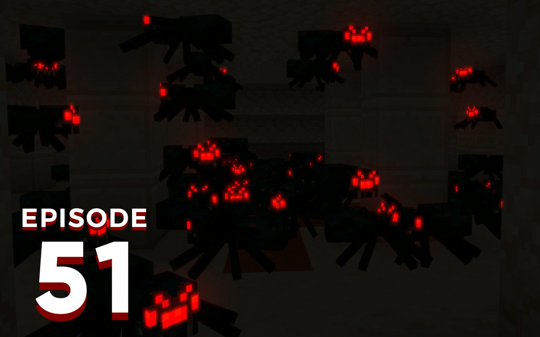 The Spawn Chunks 051: Don't Call It A Comeback | The Spawn Chunks