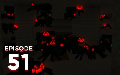 The Spawn Chunks 051: Don't Call It A Comeback