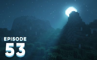 Archive | The Spawn Chunks - A Minecraft Podcast