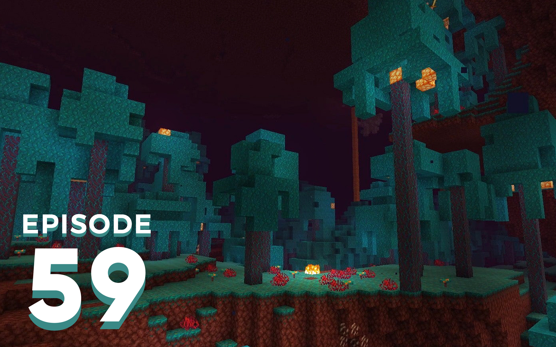 The Spawn Chunks 059: Minecon Live Recap