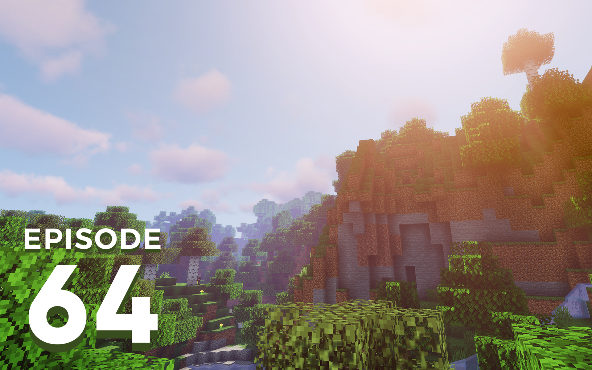 The Spawn Chunks 064: Tapping Into Minecraft Earth