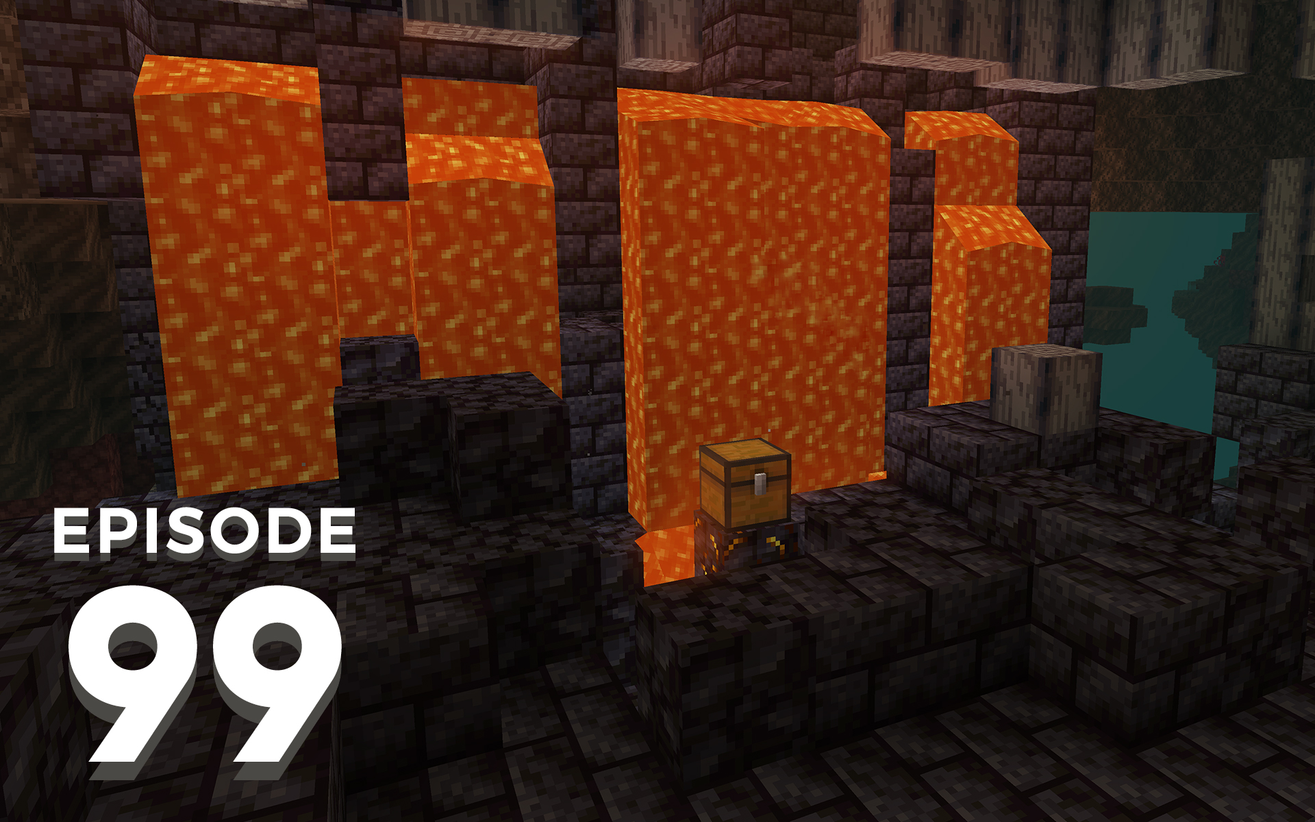 The Spawn Chunks 099: Sodium Solutions