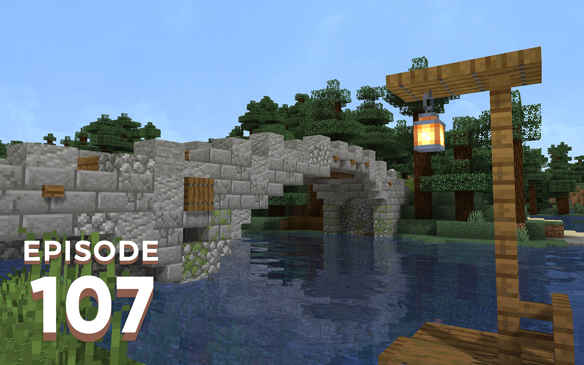 The Spawn Chunks 107: Blasting Email With fWhip