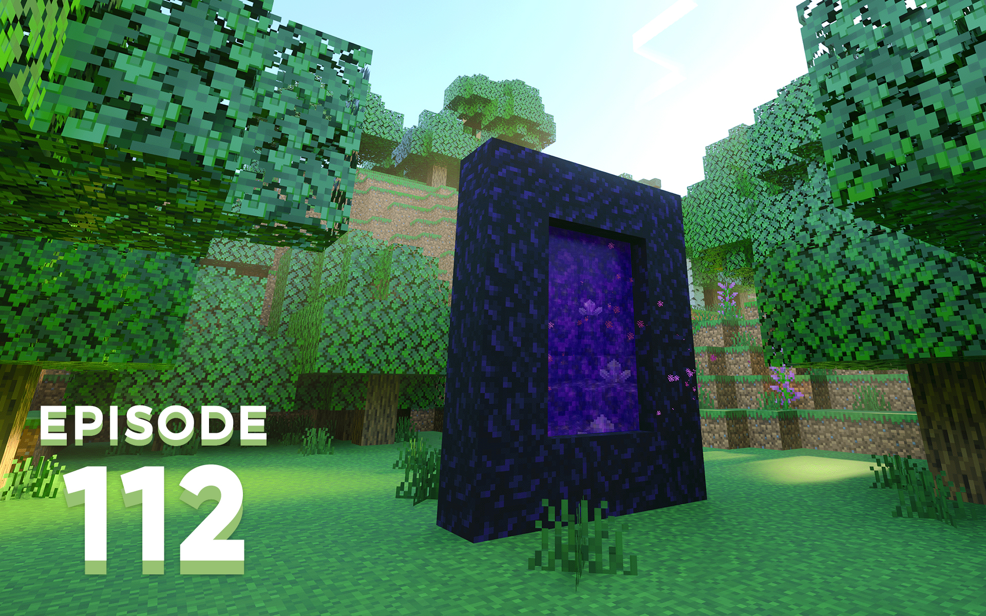 The Spawn Chunks 112: Migrating Minecraft Geodes