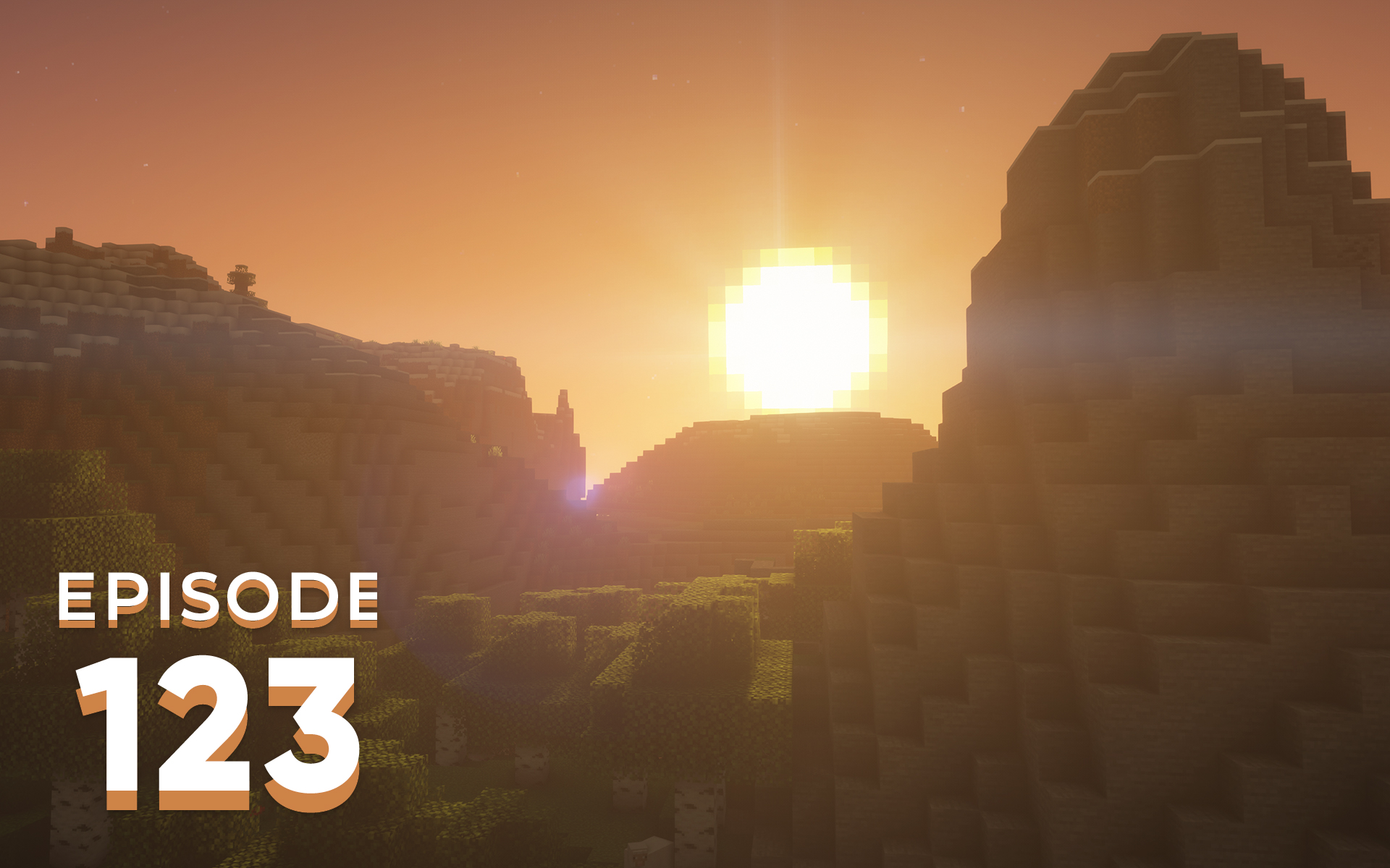 The Spawn Chunks 123: Farewell To Minecraft Earth