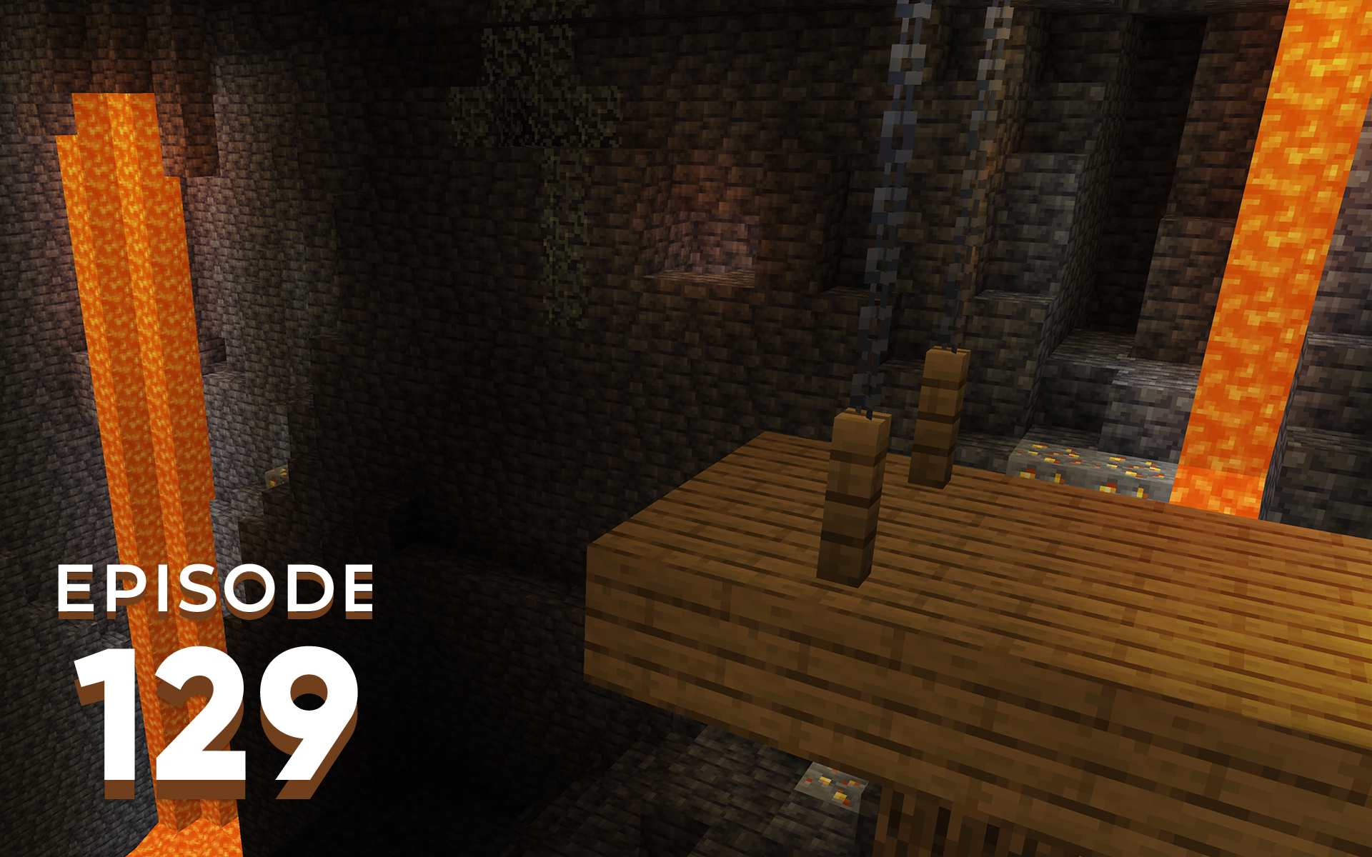The Spawn Chunks 129: A Grim Change To Caves