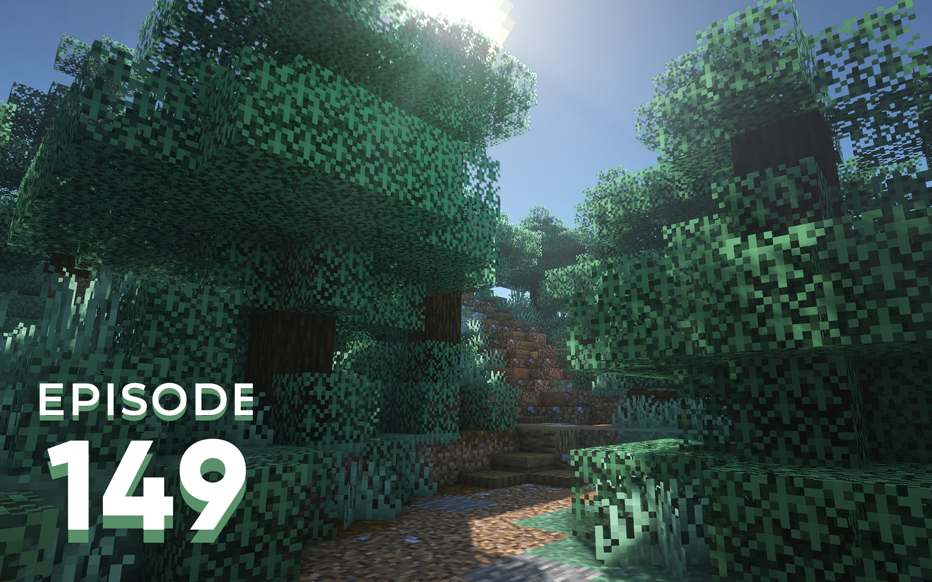 The Spawn Chunks 149: Mapping The Road Ahead