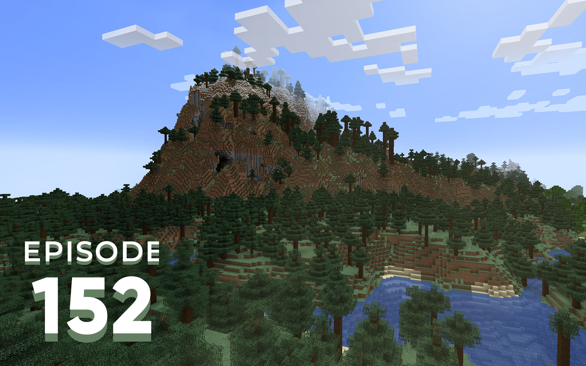 The Spawn Chunks 152: The Hills Are Alive With Henrik Kniberg