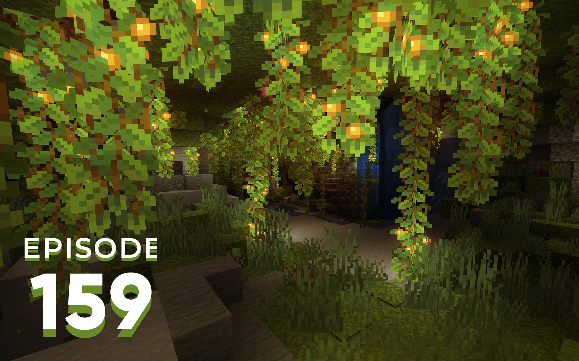 The Spawn Chunks 159: Snap Back To Reality