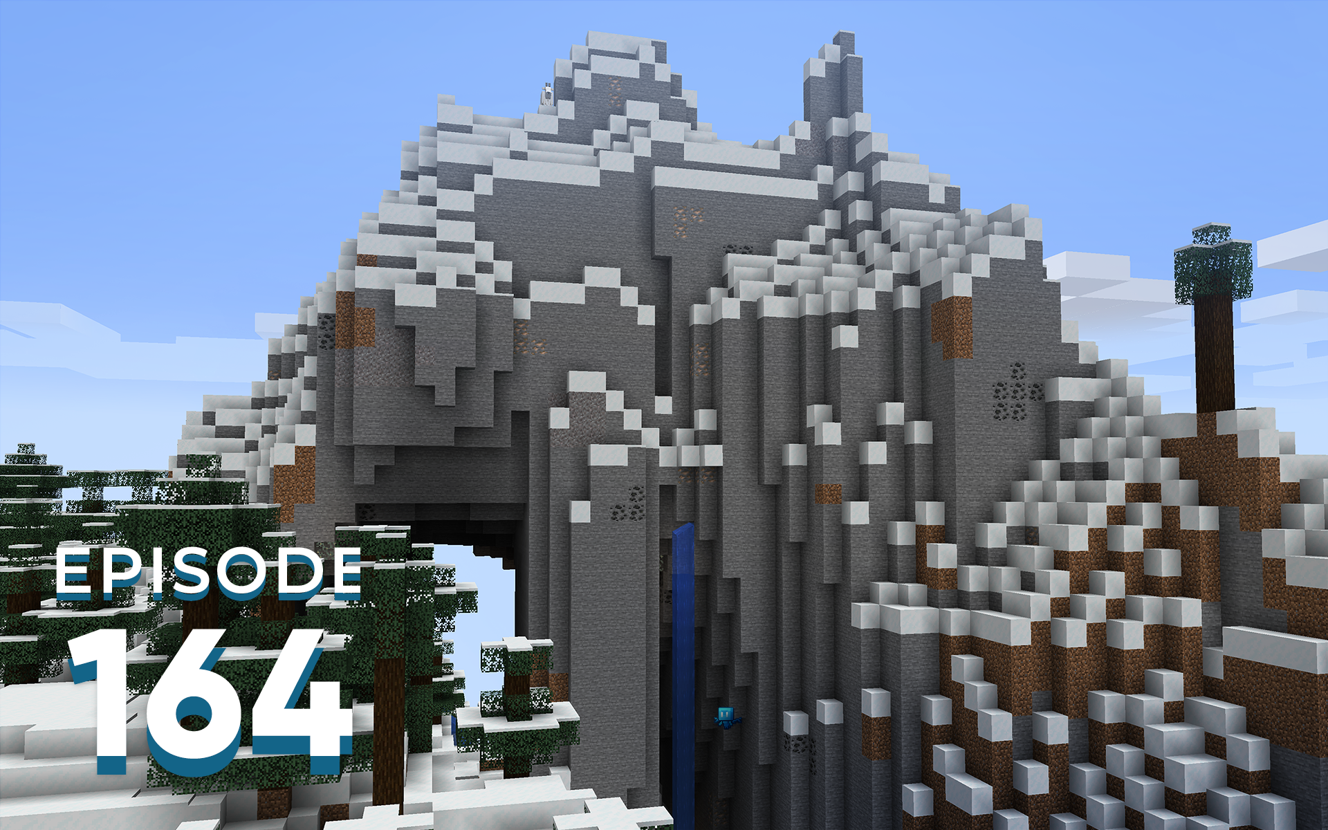 The Spawn Chunks 164: Votes And Notes